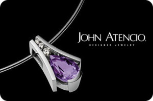 John Atencio Champagne Jewelers
