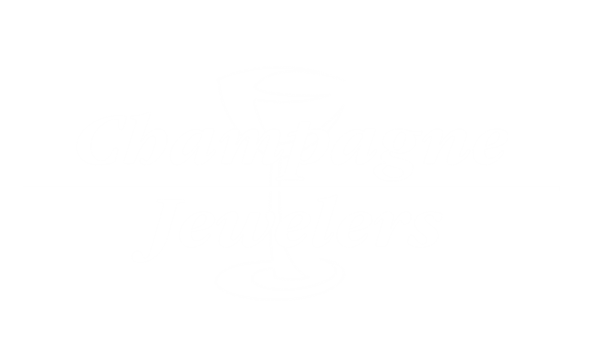 Champagne Jewelers