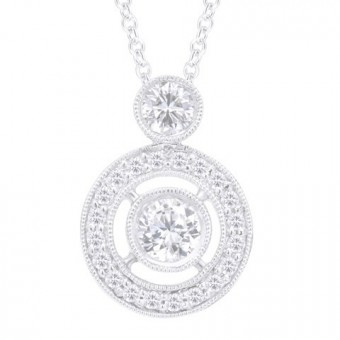 http://champagne-jewelers.com/shop-fashion/?gcnyes=8a1debb9-9c01-44e8-8da4-d9daeaec13d7