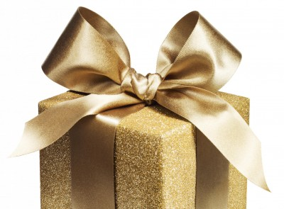 gold-gift_400x295_64-copy